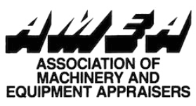 Association of Machinery and Equipment Appraisers